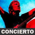 concierto roger waters costa rica 2018