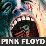 concierto pink floyd costa rica 2018
