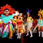 carnaval de palmares 2019