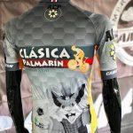 clasica palmarin mtb 2018