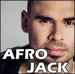 concierto afrojack palmares 2018
