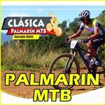 carrera palmarin mtb 2018