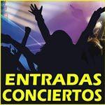 precios entradas conciertos palmares 2018