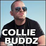 entradas collie buddz palmares 2019