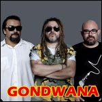 entradas gondwana palmares 2019