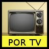 toros a la tica television