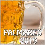 fiestas de palmares 2019