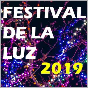 festival de la luz costa rica 2019