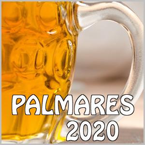 fiestas de palmares 2020